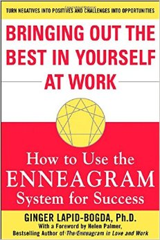 Coaching - Lapid-Bogda - Enneagram at Work in Business